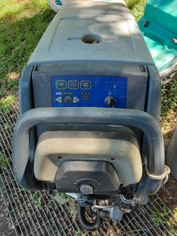 Adifinty 20d Commercial Floor Scrubbing Machine Thumbnail