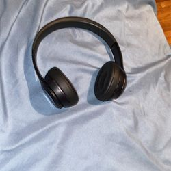 Wireless Beats Thumbnail