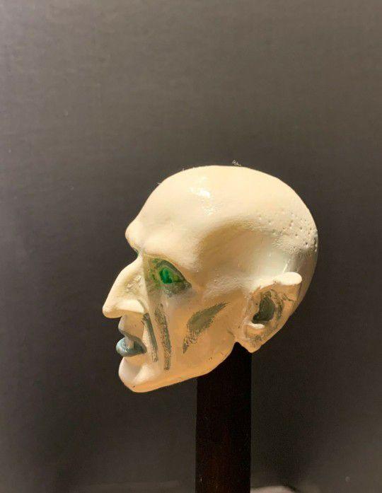 Nosferatu Head 1/6 Scale