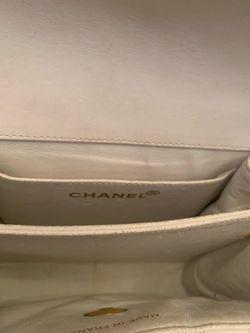 Chanel Bag 🤩 Thumbnail