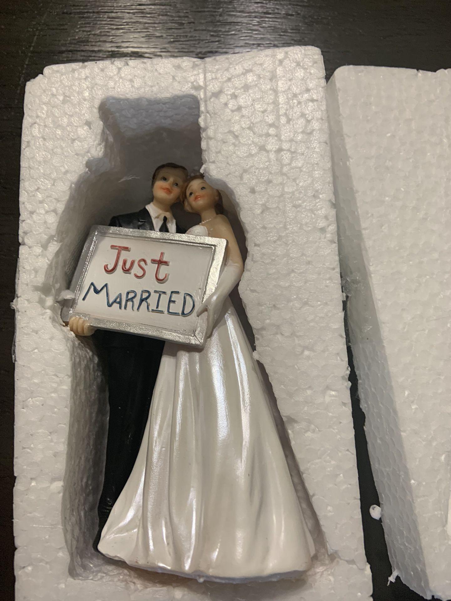 Wedding Decoration !!