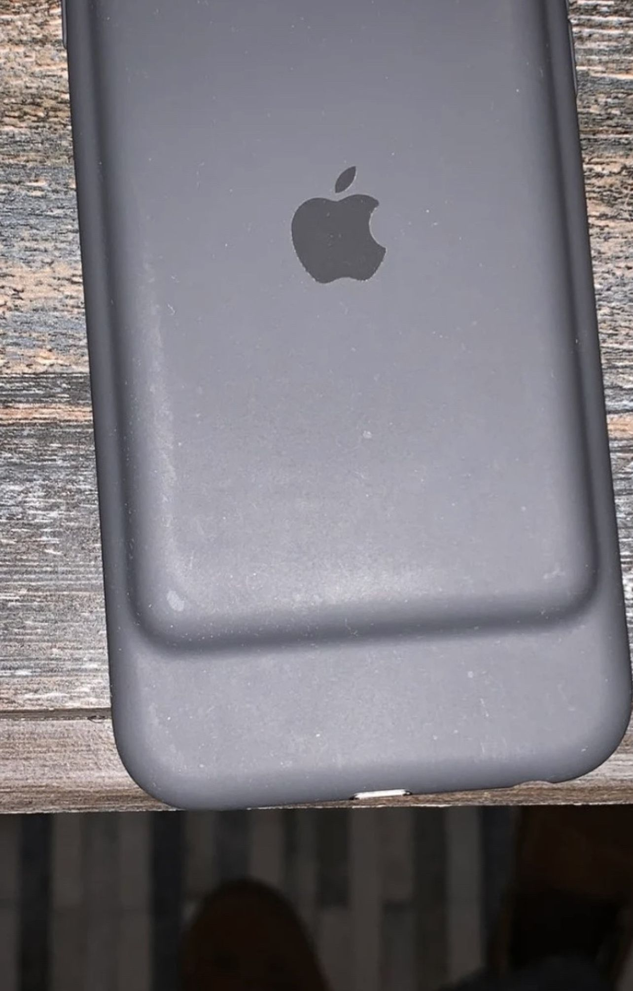 Apple Iphone 6s Charging Case