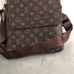 Crossbody Bag /men Crossbody Bag  Thumbnail