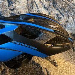 Cannondale Helmet Thumbnail