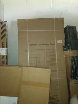 Palletts By The Pound...We Have Retail Palletts Thumbnail