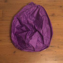 Bean Bag  Thumbnail