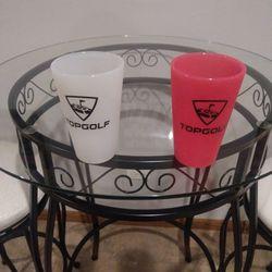 Top Golf Freezer Cups Thumbnail