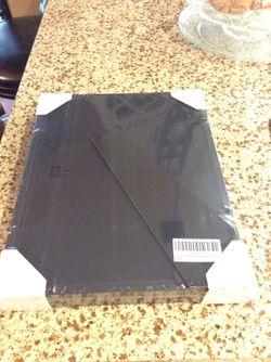 Shadow box Thumbnail