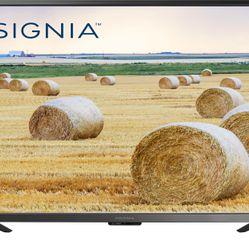 Large Flatscreen TV !  Thumbnail