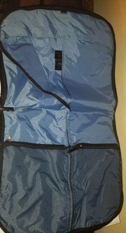 Nine West Garment BAG Thumbnail