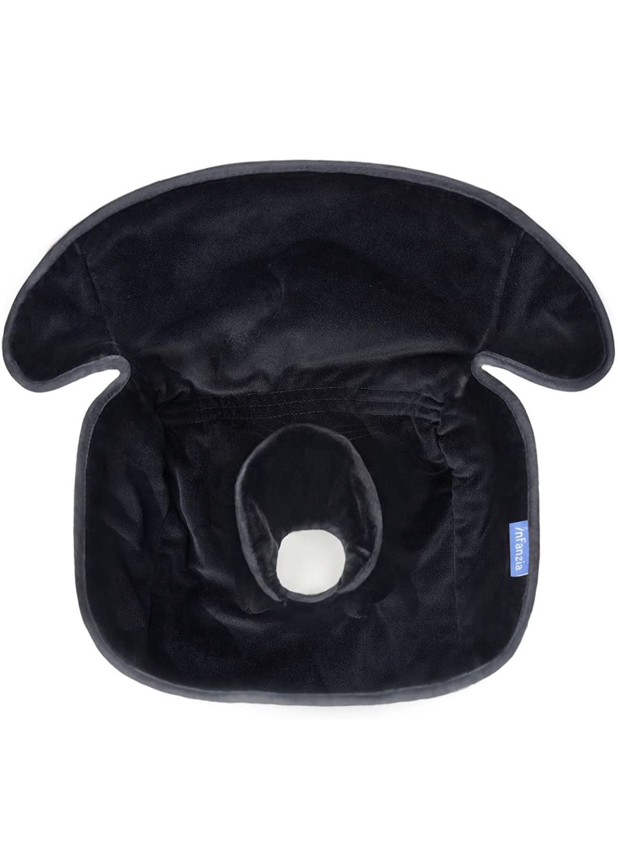 Car Seat Protector Waterproof Carseat Liner Potty Training Toddlers, Baby and Infants, Piddle Pad for Carseats Strollers