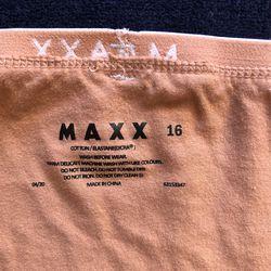 Maxx Bikini Thumbnail