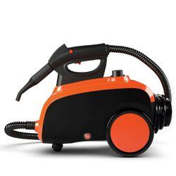 1500 W Heavy Duty Steam Multi-Purpose Cleaner Mop Thumbnail
