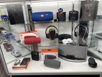 Speaker JBL, Bose, Beats For sale Thumbnail