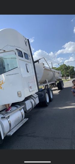 Drivers Needed Class A Cdl Thumbnail