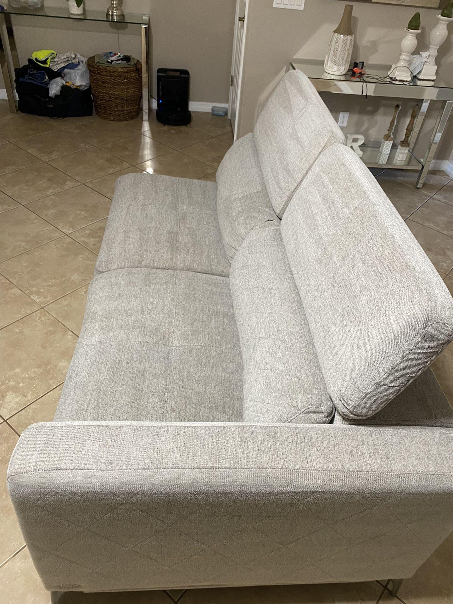 Carpet Cleaning Service ‼️minimum $59.96