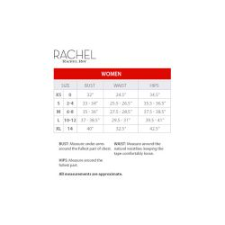 Rachel Rachel Roy Women's Dress Blue Size XL Tank Sequined Sheath Thumbnail