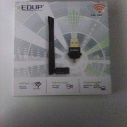 Edup 802.11 AC  Thumbnail