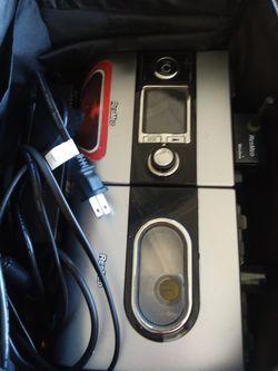 ResMed H5i CPAP machine Thumbnail