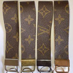 Louis Vuitton Keychains  Thumbnail
