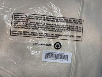 Supreme Cross Box Logo Hooded Sweatshirt Size Medium Thumbnail