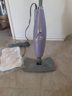 Shark Electric Steam Mop Thumbnail