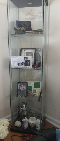 TV, TV Stand, Fish tank Stand, Glass stand, Coffe table Thumbnail