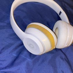 Beats Headphones  Thumbnail