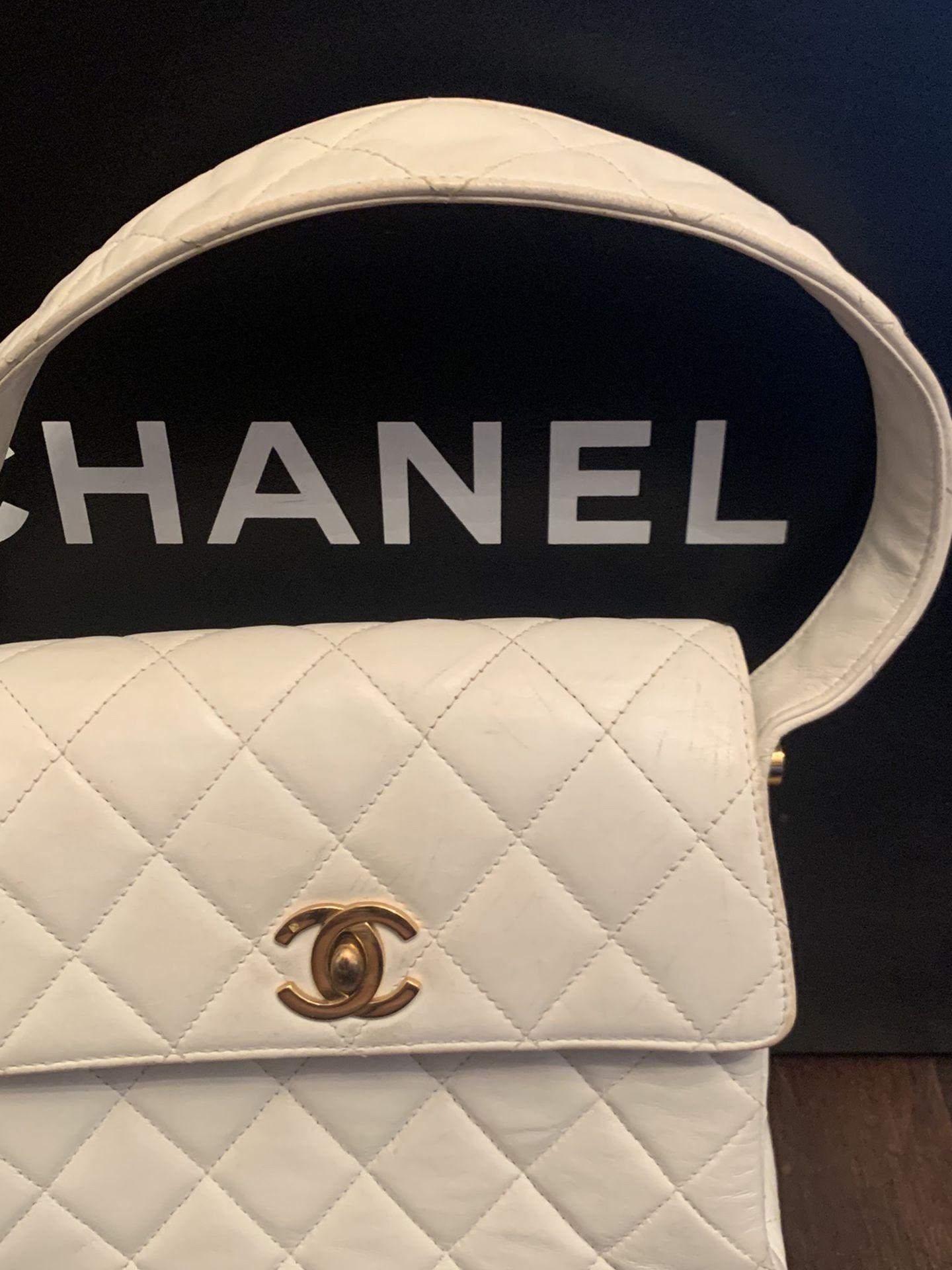 Chanel Bag 🤩