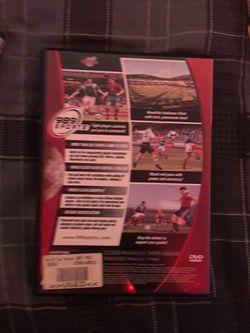 Ps2 sports game Lot Thumbnail