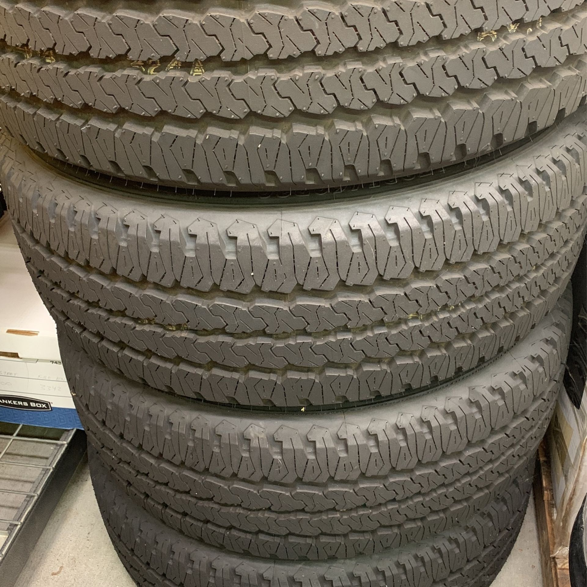 """20"""" Dodge Ram Limited Tire And Wheel OEM Cummins 2(contact info removed)"""