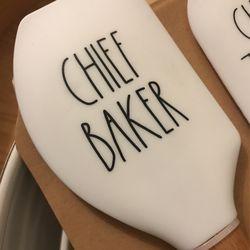 RAE DUNN - Baker Set  Thumbnail