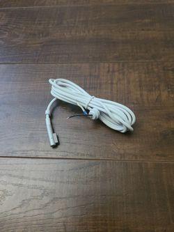 MAC Apple AC Adapter Repair Cord Thumbnail