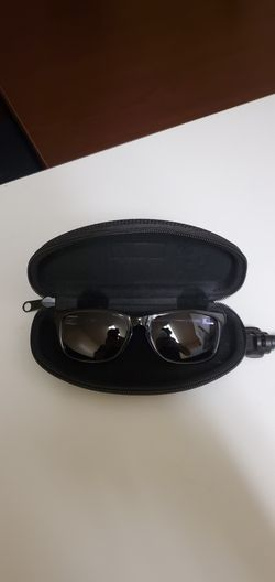 Tony Hawk Designer Sunglasses model TH2008 Thumbnail