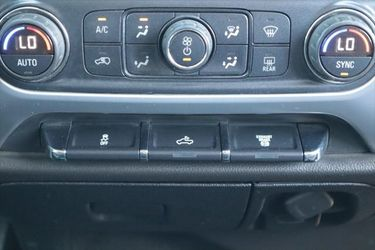 2016 GMC Sierra 2500HD Thumbnail