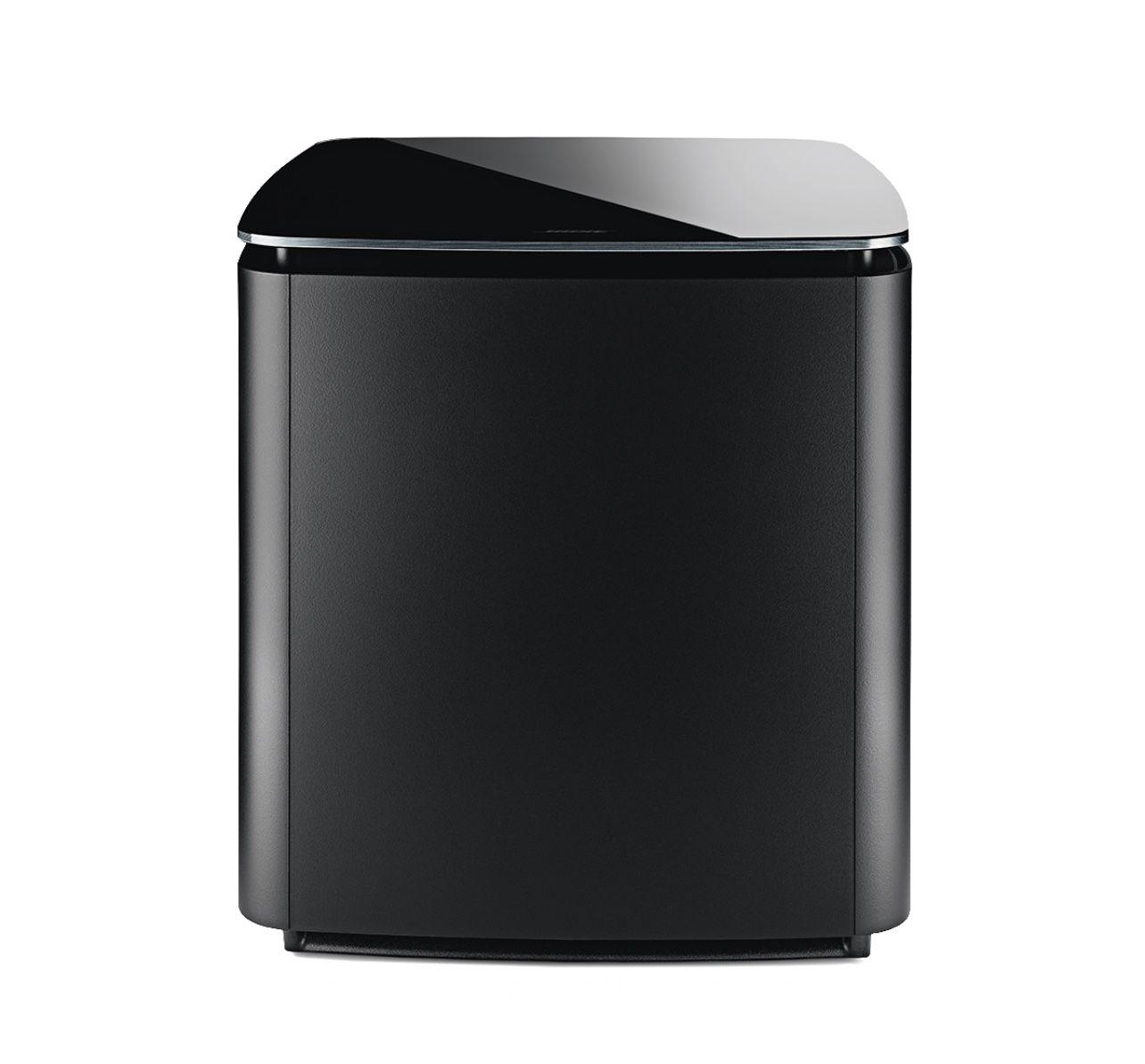 Bose Bass Module 700 for Soundbar 700 Bose Black Subwoofer Wireless Home Theater Sub New