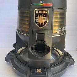 Rainbow Vacuum Thumbnail