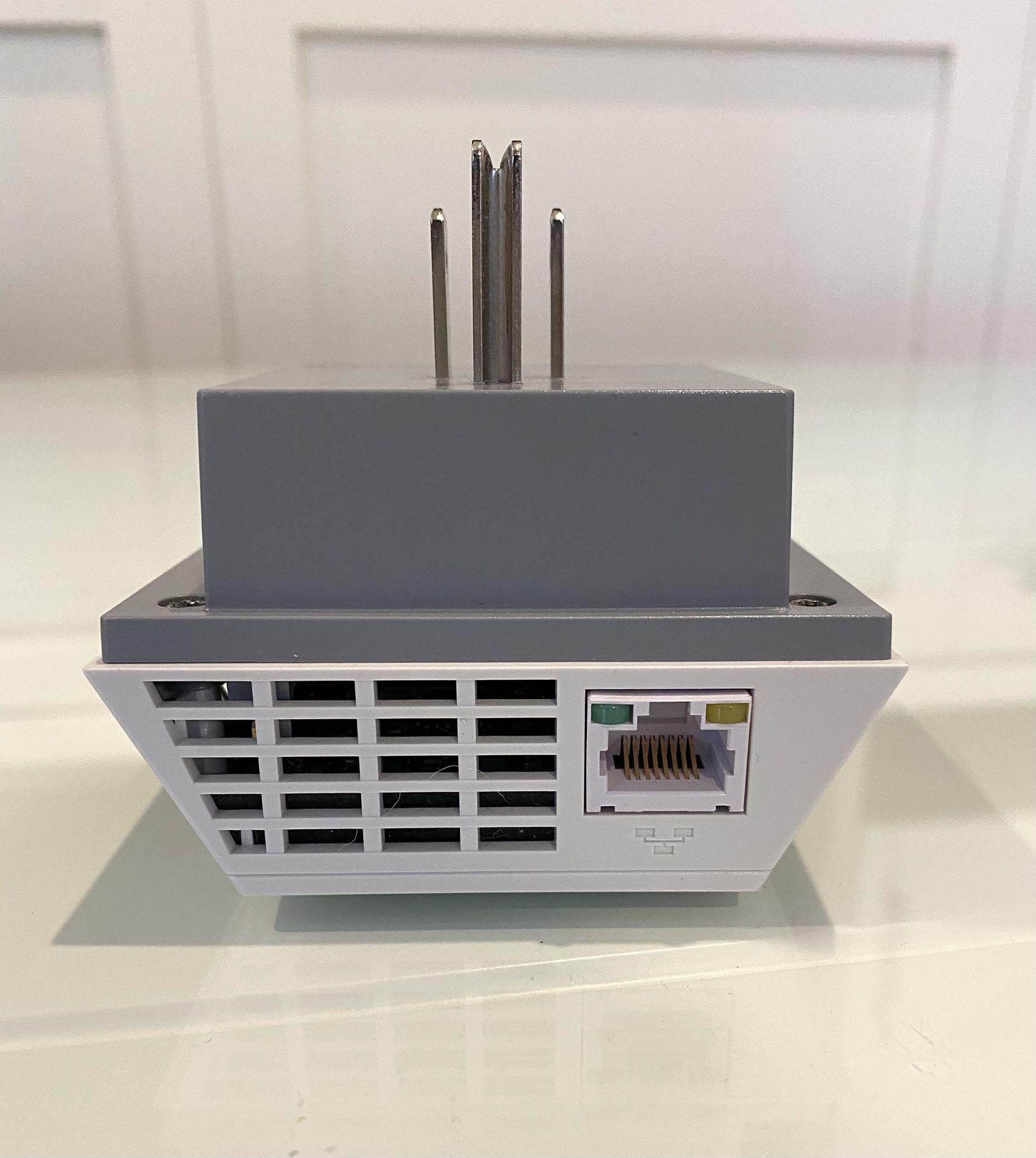 NETGEAR Nighthawk X4 AC2200 WiFi Range Extender