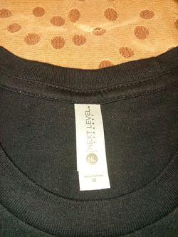 Brand new Keen utility boot brand shirt Thumbnail