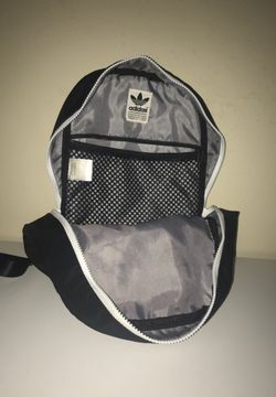 Adidas Minny Backpack Thumbnail